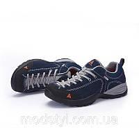 Взуття чоловіче взуття ,спортивна альпіністська туристична взуття водонепроникна нековзна, фото 1