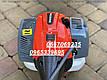 Honda GX 625  Бензокоса, мотокоса, триммер (Хонда) Бензокоса Мотокоса, кусторез, триммер, фото 6
