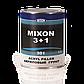 Отвердитель MIXON 3+1. 330 мл, фото 2