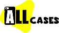 ALLcases - магазин чехлов и аксессуаров и для Ваших гаджетов