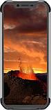 Смартфон Blackview bv9600E 4/128GB Silver, фото 2