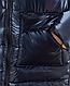 Зимняя куртка для девочки «Комани» , размеры 34 - 44, фото 3