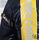Зимняя куртка для девочки «Комани» , размеры 34 - 44, фото 4