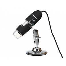 Дитячий цифровий USB мікроскоп 1000Х Digital Zoom Microscope, фото 3