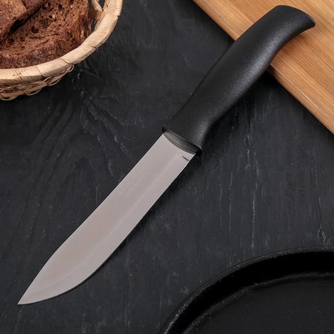 Нож для мяса Tramontina Athus 152мм (23083/006)