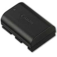 Батарея Canon LP-E6 LPE6 EOS Mark 5D 7D 60D, фото 1