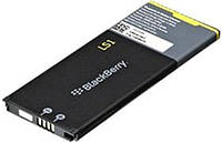 Батарея BlackBerry LS1 L-S1 Z10, фото 1