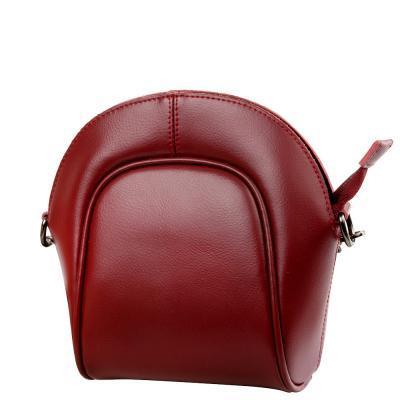 Клатч женский кожаный ETERNO 3DET2070-1