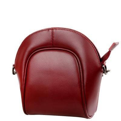 Клатч женский кожаный ETERNO 3DET2070-1, фото 2