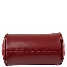 Клатч женский кожаный ETERNO 3DET2070-1, фото 3