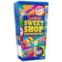 Набор сладостей Swizzels Sweet Shop Favourite 324 g