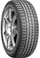 Шины Nexen Winguard Sport 215/55 R17 98V XL