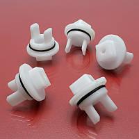 Муфта запобіжна для м'ясорубок Bosch MFW1501 - 5шт