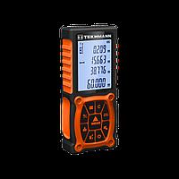 Лазерный измеритель Tekhmann TDM-100 (110220190502)