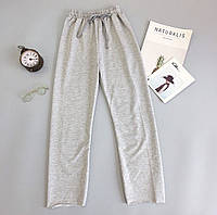 """Спортивные штаны для милых дам"""" Двунитка"""" Dress Code, фото 1"""