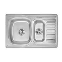 Кухонная мойка Imperial 7850 Decor (IMP7850DECD), фото 1