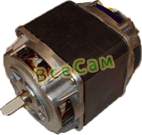 Двигатель КД 180-4/56Р