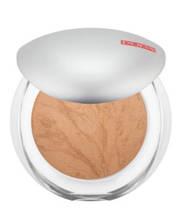 Пудра запеченная Pupa Luminys Silky Baked Face Powder 06 (Оригинал), 9г