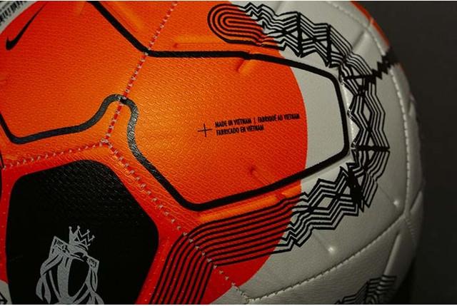 myach-futbolnyiy-nike-0q000w00361