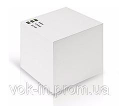 Коммуникационный модуль HERZ Cube+ 1825105