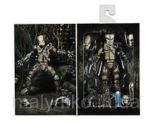 Фігурки Хижак - Predator