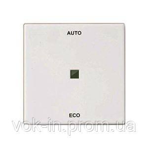 Переключатель режима отопления HERZ Eco Switch, фото 2