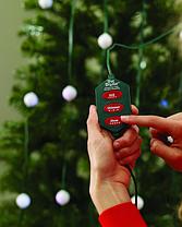 Новогодняя елочная гирлянда Tree Dazzler 48 Led лампочек, фото 3