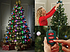 Новогодняя елочная гирлянда Tree Dazzler 48 Led лампочек, фото 2