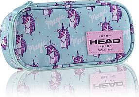 Пенал HD-447 Head 4