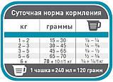 Сухий корм Фест Чойс Уринари 1st Choice Urinary Health для кішок схильних до сечокам'яної хвороби 1,8 кг, фото 2