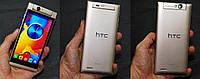 Мобильный телефон HTC V11. Стильный смартфон с вращающейся камерой. Качественный телефон. Код: КЕ228