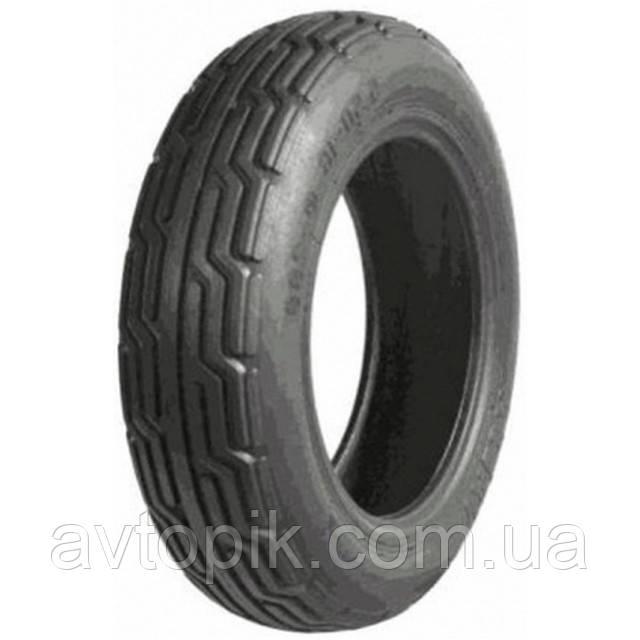 Грузовые шины Росава Ф-288 (с/х) 5.5 R16 116A8 12PR