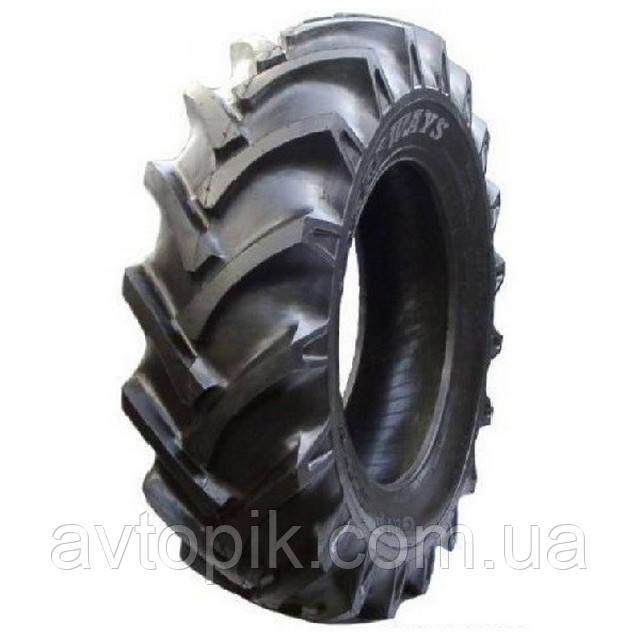 Грузовые шины Speedways Gripking (с/х) 11.2 R28 118A8 8PR