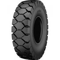 Грузовые шины Petlas HL-30 (погрузчик) 16/6 R8 113A5 16PR