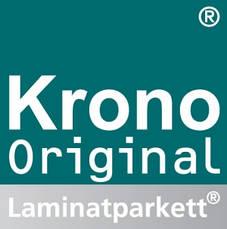 Ламинат Krono Original Castello Classic