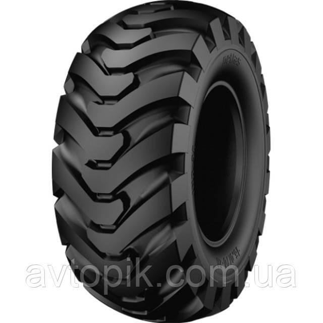 Индустриальные шины Petlas IND-25 (индустриальная) 19.5 R24 151A8 12PR