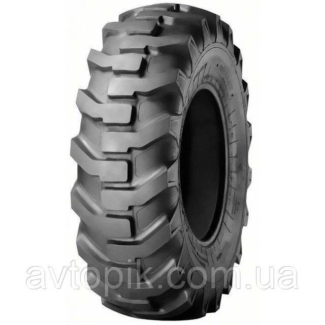 Индустриальные шины Alliance A-533 (индустриальная) 18.4 R26 156A8 12PR