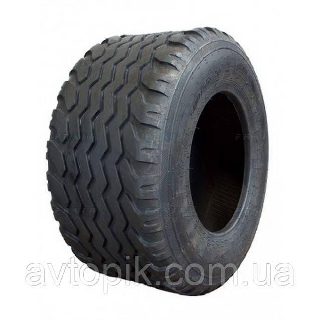Грузовые шины Alliance A-327 (с/х) 14/65 R16 150A8 18PR
