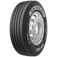 Грузовые шины Petlas SH100 (рулевая) 285/70 R19.5 150/148J