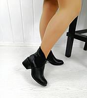 Обувь VISTANI от производителя