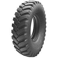 Грузовые шины Росава Ф-237 (с/х) 14 R24 164A8 16PR