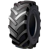 Грузовые шины Armour R-1 (c/х) 320/85 R24 121A8 8PR