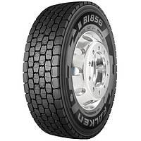 Грузовые шины Falken BI-856 (ведущая) 225/75 R17.5 129/127M