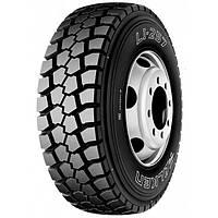 Грузовые шины Falken LI 257 (ведущая) 315/80 R22.5 156/150K