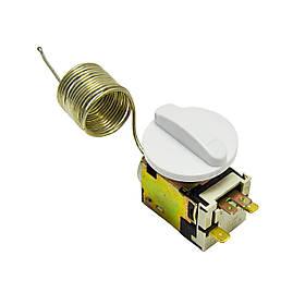 Термостат ТАМ 133-1М длядвухкамерного холодильника 1.3 м