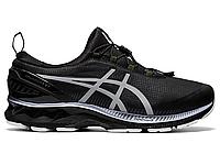 Кроссовки для бега Asics Gel Kayano 27 AWL 1011A886-020, фото 1