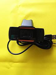 Домашня веб-камера X11 (1920x1080)