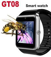 Смарт-годинник Smart Watch GT08