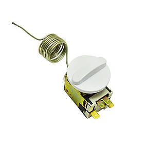 Термостат ТАМ 112-1М для однокамерного холодильника
