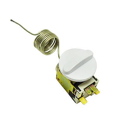 Термостат ТАМ 112-1М для однокамерного холодильника, фото 2